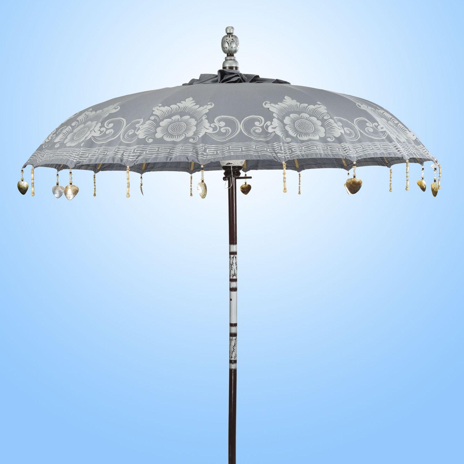 Bali Parasols - the Best Bali Parasols, order Bali Parasols