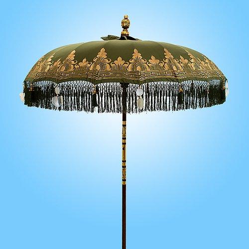 Cheap Bali Parasols Online | Umbrellas & Parasols for 2021